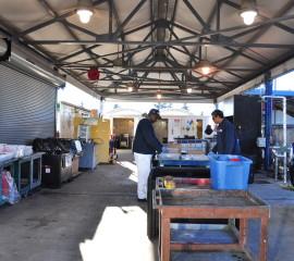 Hazardous & Non-Hazardous Remediation and Waste Disposal